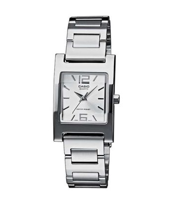 Часы Casio Collection LTP-1283PD-7AEF