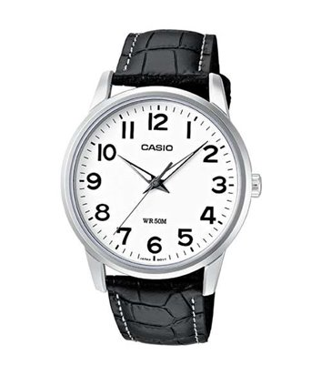 Часы Casio Collection LTP-1303PL-7BVEF