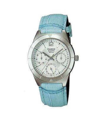 Часы Casio Collection LTP-2069L-7A2VEF
