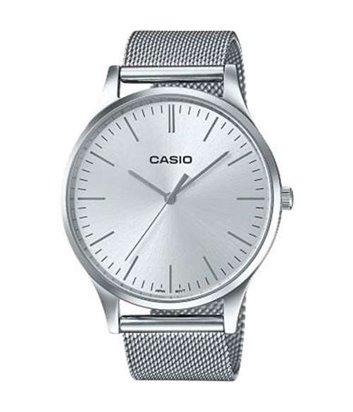 Часы Casio Collection LTP-E140D-7AEF