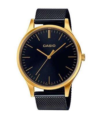 Часы Casio Collection LTP-E140GB-1AEF