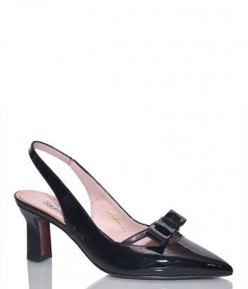 Лаковые туфли Giorgio Fabiani 191043 черные