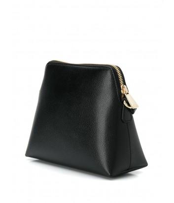 982c91983981 ... Набор матрешка Furla Boheme 1006704 черная сумка и две цветные  косметички ...