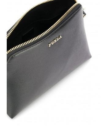 f5213581ae75 ... Набор матрешка Furla Boheme 1006704 черная сумка и две цветные  косметички