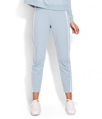 Спортивные штаны Seafolly 53551-PA серые