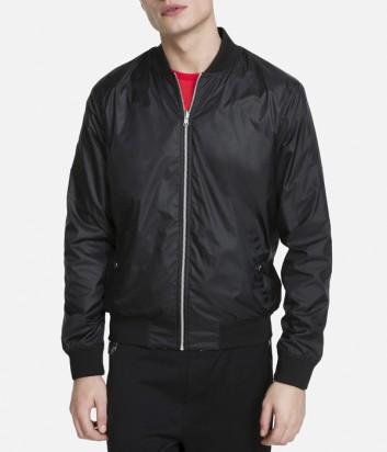 Двухсторонняя куртка Karl Lagerfeld KL190049