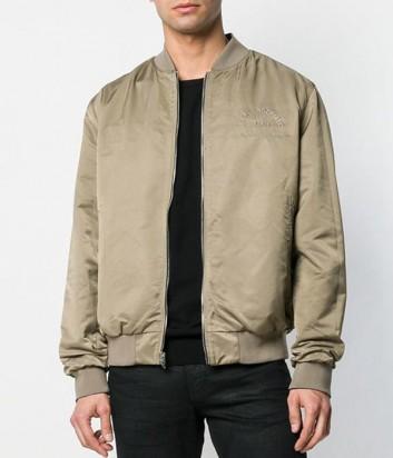 Двухсторонняя куртка Karl Lagerfeld 505006