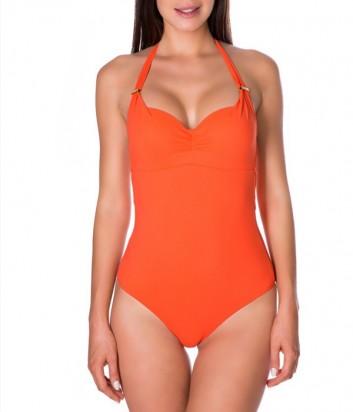 Цельный купальник BIP BIP 19BU оранжевый