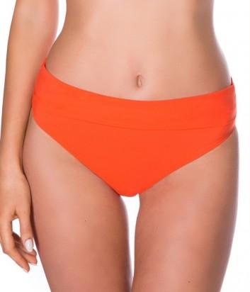 Высокие плавки BIP BIP 19BU оранжевые