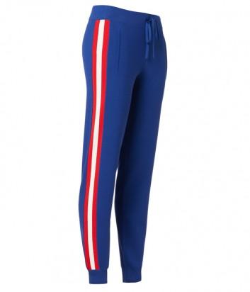 Спортивные брюки P.A.R.O.S.H. Running 570528 синие